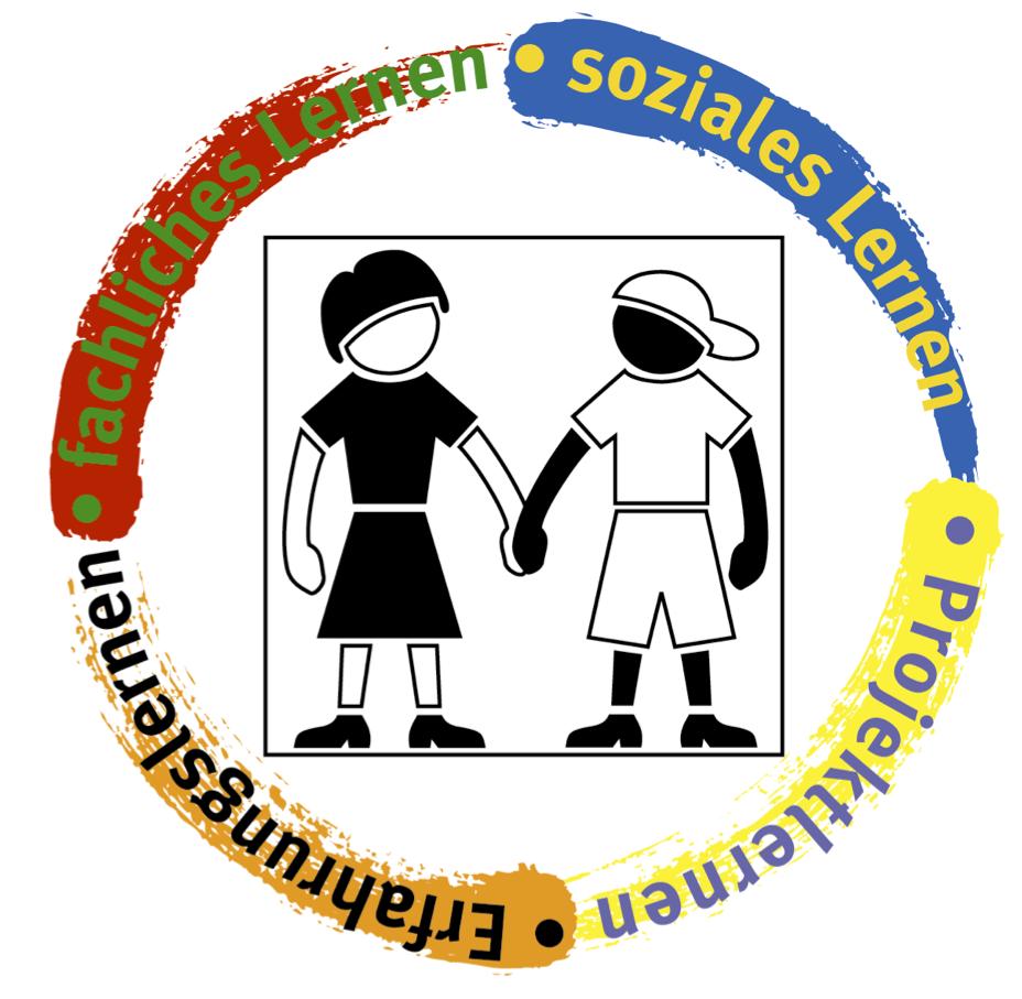 Logo HBG